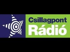 Csillagpont Rádió interjú Kőszegi Zsuzsanna - YouTube Company Logo, Tech Companies, Logos, Youtube, Sevilla, Logo, Youtubers, Youtube Movies