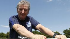 Gambling Roy's willingness to shuffle pack could help England hit the jackpot