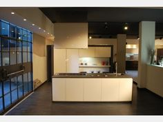 12 best cucine images on Pinterest | Prezzo, Kitchen themes and ...