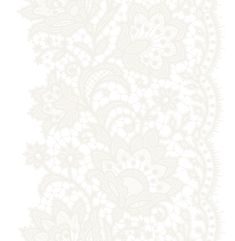 http://www.mahanaweddings.co.nz/images/white-lace.png