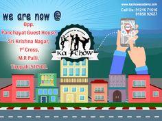 KaChow Academy ,Tirupati- Dreams In Action Gymnastics Coaching, Gymnastics Photos, Training Academy, Training School, Site Visit, Muscle Tone, Team Leader, Confidence Building, Taekwondo