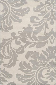 LR: Vivien Area Rug - Wool Rugs - Area Rugs - Rugs | HomeDecorators.com