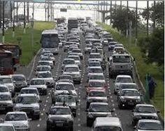 Pregopontocom Tudo: Workshop de trânsito discute ações conjuntas para reduzir acidentes ...