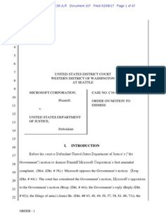 Explore y suba documentos gratis Microsoft Word, Insulting Words, Cindy Mccain, Ernesto Che, United States Constitution, Portfolio Covers, Essay Template, Twitter S, 2016 Presidential Election