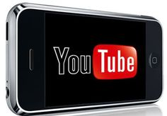 Apple iPhone is one of YouTube's Most Viewed Video - http://www.applerepo.com/apple-iphone-is-one-of-youtubes-most-viewed-video/