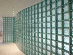 glass blocks - Glass Block Technology Limited is a stockist and distributor of glass blocks and fitting accessories, operating a distribution service covering the whole of the UK Lobby Design, Glass Blocks, Close Image, Swimming Pools, Multi Story Building, Technology, Arrow Keys, Home Decor, Bath