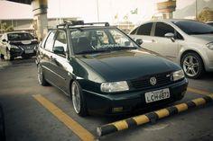 Seat Inca, Derby, Polo Classic, Super Cars, Vw, Golf, Cars, Turtleneck