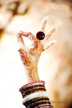 Indian stage dance ccc in andhra agravedegmdashagraveplusmnagravedegiexclagraveplusmnagravedegiexclagravedegsup2agraveplusmnagravedegsup2agraveplusmndaggeragravedegbullagraveplusmnagravedegsbquoagravedegiexclagravedegfrac34 agravedegmdashagravedegsbquoagravedegcurrenagraveplusmnagravedegsup2agraveplusmn - 5 4
