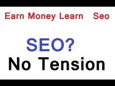 How to SEO By Coments- Basics of Blogging Search Engine Optimization
