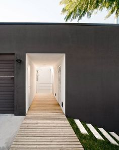Inspiration façades / Lejardindeclaire
