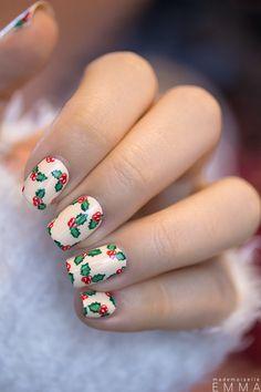 Christmas_Houx_01