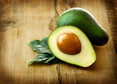 The avocado is a rather unique type of fruit. Most fruit consists primarily of carbohydrate, while avocado is high in healthy fats. Numerous studies show. Avocado Dessert, Avocado Smoothie, Avocado Cream, Avocado Toast, Avocado Oil, Superfoods, Dieta Dash, Avocado Health Benefits, Avocado Nutrition