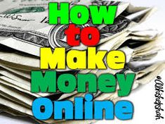 Do you want to work at home? Have a Gmail Account? Make $70-$200 daily Works Internationally Per day just 45 -60 minute work make money online make money online fast make money online free make money online legit make money make money from home make money online make money fast make money ideas make money at home make money on pinterest #makemoneyathome make money from home passive income, #cpa #affiliate #makemoneyfromhome #makemoneyonline #makemoney #makemoneyblogg #workathome #onlinemoney