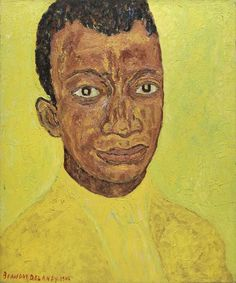 Beauford Delaney has often been described as an elusive ... The artist, who died in a mental hospital in 1979, never... Delaney wouldn't be recognized as an important artist un...