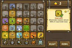 Kingdom Rush, iOS