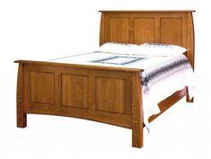 Proposta per realizzare un letto con bancali fai da te con dei