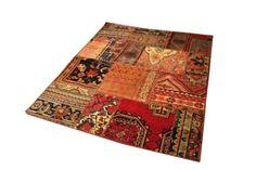 Tappeto patchwork a Torino - eBay Annunci