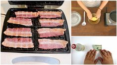 18 Speedy Kitchen Hacks You Probably Didn't Know About