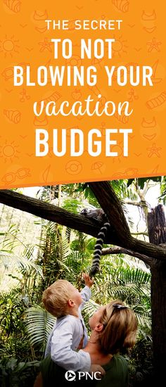 Going on vacation with friends and family doesn't mean you have to break the bank. Here are a few tips and tricks to help you plan and stay on budget, so that you can enjoy the most out of your time off. Vacation Destinations, Dream Vacations, Vacation Trips, Vacation Spots, Vacation Ideas, Camping Places, Places To Travel, Places To Go, Travel With Kids