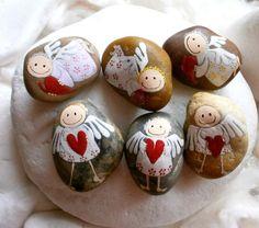 Adorable little angels!
