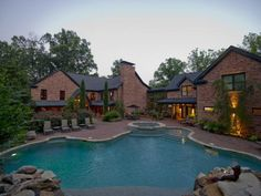 Gorgeous Home In Flowery Branch, GA.