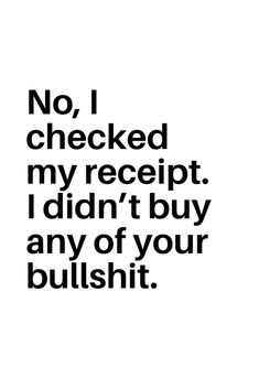 Quotes About Haters, Sarcasm Quotes, Bitch Quotes, Wisdom Quotes, True Quotes, Words Quotes, Sassy Quotes Bitchy, Sarcastic Inspirational Quotes, Funny Sayings About Life