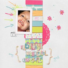 ☆☆☆ Credits ☆☆☆ photo du 01 octobre 2012 the paper strip templates de the ardent sparrow kit ☆Valerie de Dùnia Designs