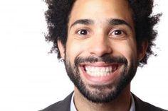 Flash a dazzling smile after Hollywood Smile Makeover in Dubai Alain Abu dabhi UAE