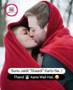 Romantic True Love Quotes About Real love - Hindi 2020 Real Love Quotes, Muslim Love Quotes, Couples Quotes Love, Love Husband Quotes, Couple Quotes, Love Shayari Romantic, Cute Baby Quotes, Sweet Romantic Quotes, Love Romantic Poetry