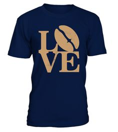 Love Coffee  #gift #idea #shirt #image #funny #job #new #best #top #hot