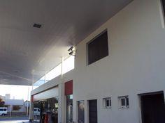 """Estación de Servicio """"El Nuevo Mastil"""" - Cnel. Suárez"""