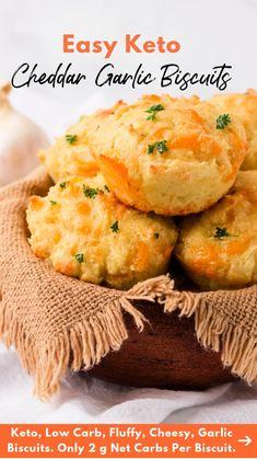 Ketogenic Recipes, Ketogenic Diet, Low Carb Recipes, Cooking Recipes, Easy Keto Recipes, Low Carb Desserts, Keto Snacks, Healthy Snacks, Eat Healthy