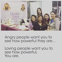 So glad we had the chance to visit @maemaejewelry @asianamericanexpo. We came for Mae Mae then stayed for the food. #obvi #maemaejewelry #inspiringwomen #inspirationalquotes #inspiration #jewelry #silkshow