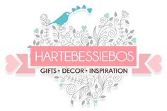 Hartebessiebos Gifts, Inspiration, Home Decor, Shopping, Biblical Inspiration, Presents, Decoration Home, Room Decor, Gifs