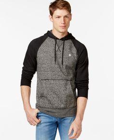 Fleece Hoodie, Hoodies, Sweatshirts, Hooded Jacket, Athletic, Coats, Sweaters, Jackets, Men