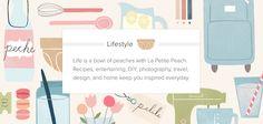 LPP_Lifestyle