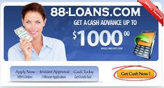 Namakan capital payday loans photo 1