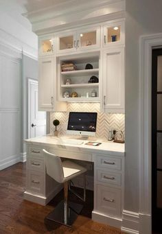 Home Designs on Twitter | CLOVER ENTERPRISES ''THE ENTERTAINMENT OF CHOICE'' | Scoop.it