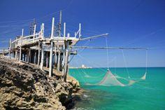 Beautiful travels in Puglia, Calabria, Basilicata, Molise and Abruzzo visit our site www.lafrecciadiodisseotour.it