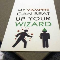 What if your vampire IS a wizard?  #Tremere ... what say you http://www.dead-of-night.com