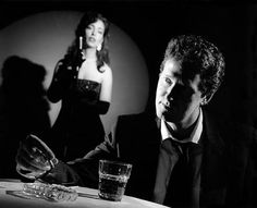 film+noir+photography | Film Noir, Film Noir style, Film Noir portraits,Film Noir photography ...