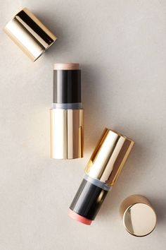 Anthropologie's New Arrivals: Beauty Products - Topista