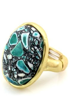 #modeets.com              #ring                     #Elaine #Fashion #Ring #Modeets                     Elaine Fashion Ring � Modeets                                                 http://www.seapai.com/product.aspx?PID=1447897