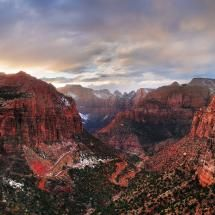 The Zion National Park is located in the state of Utah, USA. It has an area of 593 square kilometers and an altitude ranging from meters above sea level the bed of the stream Coalpits to Mt Horse Ranch. Mt Zion National Park, National Parks, Bryce Canyon, Grand Canyon, Utah Usa, Horse Ranch, Sea Level, To Go, Horses