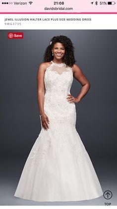 45 Best Wedding dress ideas images  3d461fe9d1a0