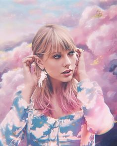 Taylor Swift Tumblr, Taylor Swift Pictures, Taylor Alison Swift, Taylor Lyrics, Taylor Swift Songs, Selfie Poses, Girl Power, American, Concert