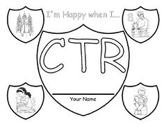 im happy when i choose the right coloring sheet - Choose The Right Coloring Page