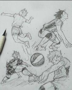 Art Drawings Beautiful, Dark Art Drawings, Art Drawings Sketches Simple, Cool Sketches, Cute Drawings, Anime Character Drawing, Manga Drawing, Manga Art, Anime Art