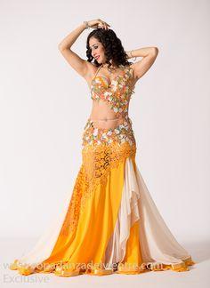 RDV SHOP bellydance exclusive costume!!Unique,only one!!!#bellydance #bellydancecostume #orientaldance #danseorientale #danzaorientale #danzadelvientre #danzaoriental #rdvshop