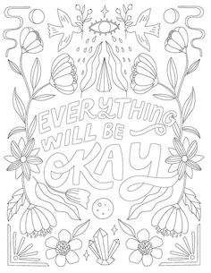 Free Coloring Pages, Coloring Books, Creative Business, First Love, Clip Art, Awesome, Fun, Blog, Inspiration